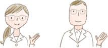 女性医師の転職はアルバイトで環境を知るのがおすすめ