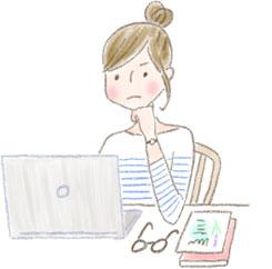子育てを考えての女性医師の転職の仕方