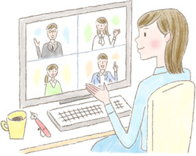 薬剤師の転職をサポートするサイト