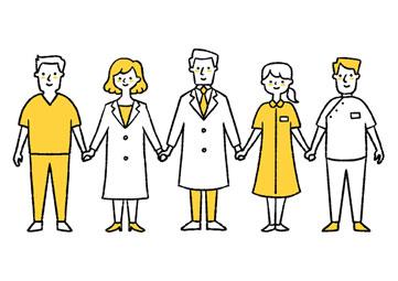 医師が転職に成功する方法を伝授