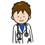 医師の転科と転職はどっちが有利?